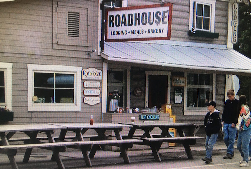 Talkeetna & Roadhouse Events for the Week April 27 – May 3, 2020